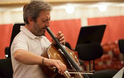 Giulio Arpinati