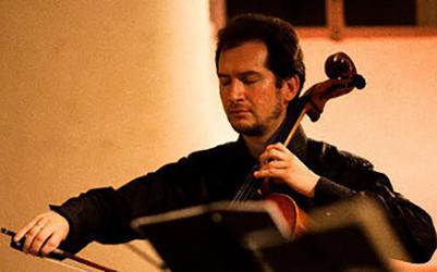 Massimo Barrera