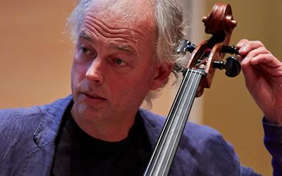 Manuel Zigante