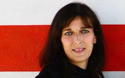 Francesca Gosio