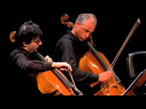 G. Verdi - Sinfonia dal Nabucco